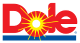 Dole Korea Deploys Powerful Analytics Tool at 90% Less Upfront Cost with Oracle