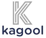 Kagool Ltd.