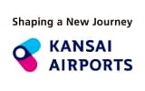 Kansai Airports Unifies Employee Personnel Data with Oracle HCM Cloud