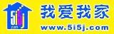 Beijing I love my house real estate brokerage Co., Ltd. (5i5j)