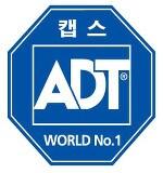 ADT Caps Co., Ltd.