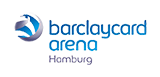 Barclaycard Arena Hamburg (Anschutz Entertainment Group Arena Hamburg GmbH)