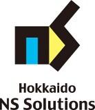 Hokkaido NS Solutions Corporation (北海道NSソリューションズ株式会社)