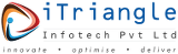 iTriangle Infotech