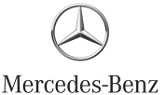 Mercedes-Benz Drives Sales with Oracle Cloud