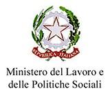 Ministero del Lavoro e delle Politiche Sociali Uses Timely Insight into Labor-Market Trends to Fight Unemployment