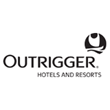 Outrigger Hotels and Resorts Personalizes Guest Experiences