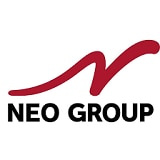 Neo Group Engages New Generation of Employees and Transforms HR with Oracle