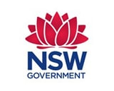 New South Wales Department of Justice Speeds Record Keeping and Reporting by Between 25-40%