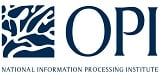 OPI PIB Uses Oracle Cloud to Support Analytical Initiatives