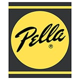 Pella Benefits from Oracle
