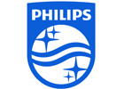 Philips Transforms B2B Campaign & Lead Management Capability to Increase Pipeline Revenue