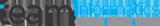 TEAM Informatics Pty Ltd.