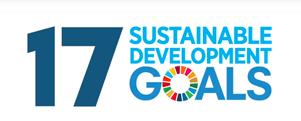 Oracle Addresses the United Nations Sustainable Development Goals