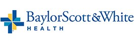 Baylor Scott and White Health logo