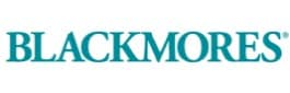 Blackmores Uses Oracle ERP Cloud
