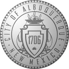 Albuquerque New Mexico logo