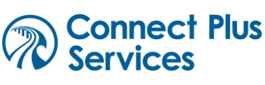 Logotipo de Connect Plus