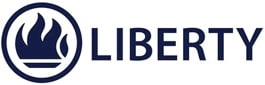 Liberty Health logo