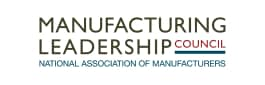 Manufacturing Leadership Awards
