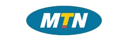 MTN International logo