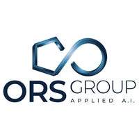 ORS Group logo