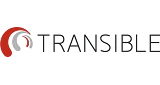 Transible Inc. logo