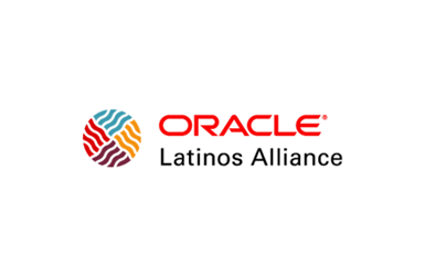 Oracle Latinos Alliance