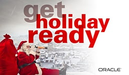 5 FREE Tips to Get Your Retail POS Holiday Ready
