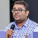 Damith Kothalawala
