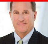 Why Oracle CEO Mark Hurd Thinks You Should Hire Big Data Experts