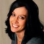 Diana Clausen