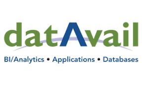 datAvail Logo