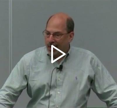 Brian Goetz Video