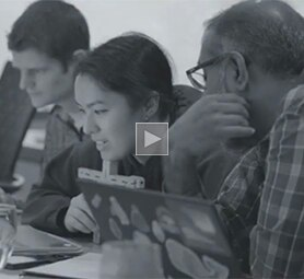 Oracle Code Innovate Video