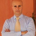 Federico Bernardini