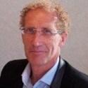 Fréderic Bocktaels