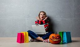 Frightfully Delightful Ways to Optimize the Omnichannel CX