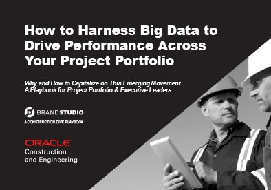 Harness Big Drive to Drive Performance Across