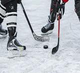 How Hockey Is Embracing Big Data and Analytics