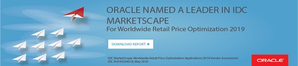 IDC Marketscape