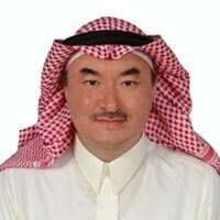 Iyad Al-Bukhari