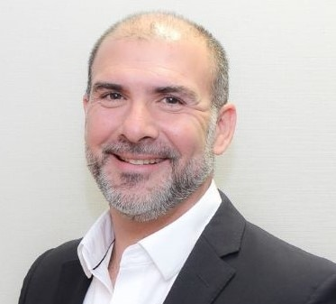 Jorge Mejía