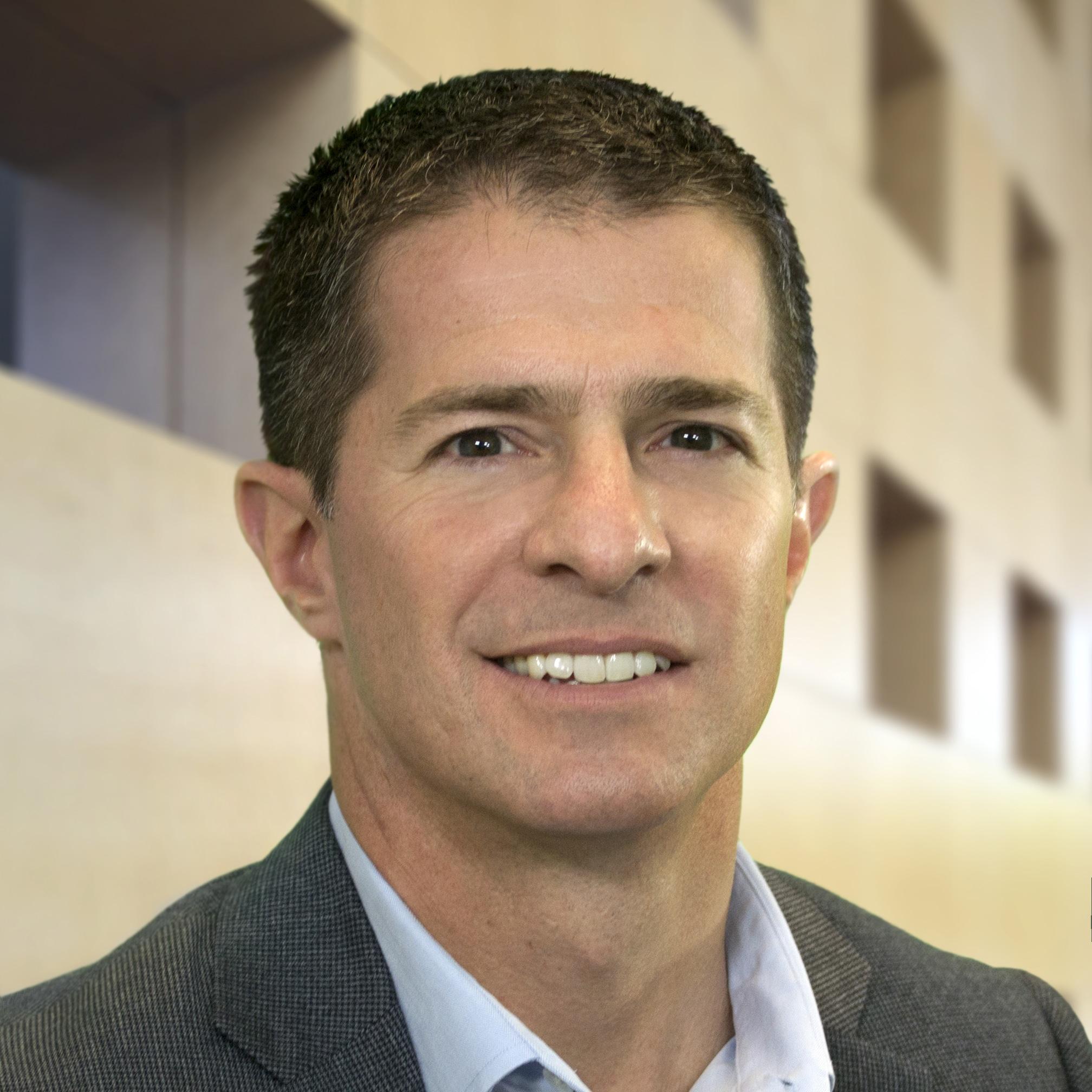 Marc Seewald