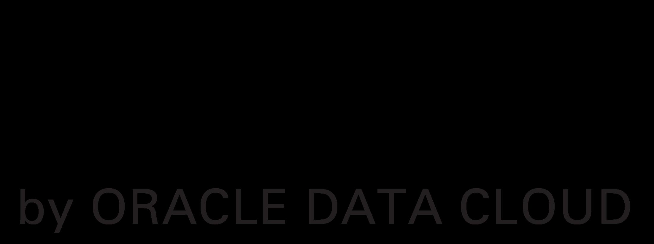 MOAT logo