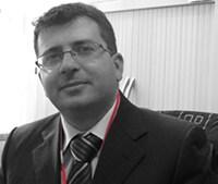 Nicola Rauti