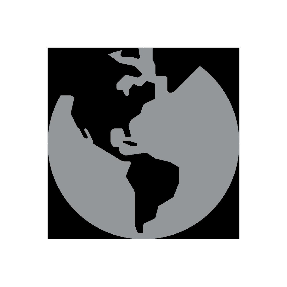 Oracle Global Leaders