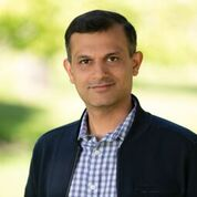 T.K. Anand Senior Vice President Analytics Oracle Corporation