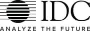 IDC Analyze The Future