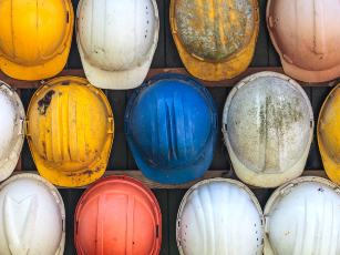 Builder McCarthy chose Oracle Prime Projects to combine Lean construction processes with CPM.
